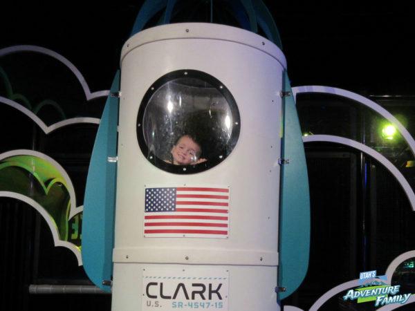 clark-planetarium-5