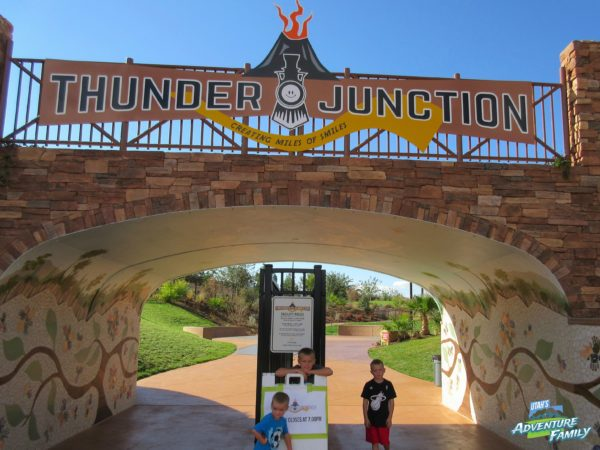 thunder-junction-1