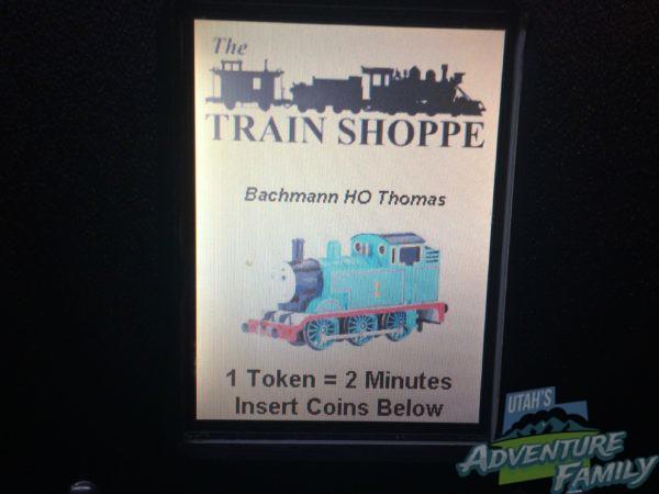 train-shoppe-4
