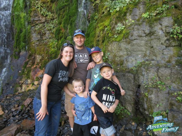 utahs-adventure-family