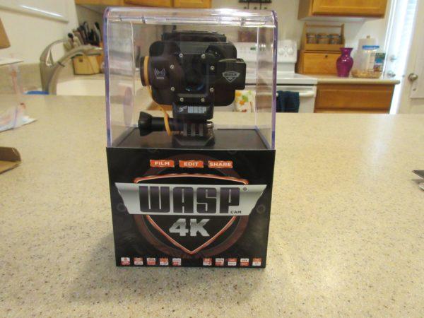 waspcam-9