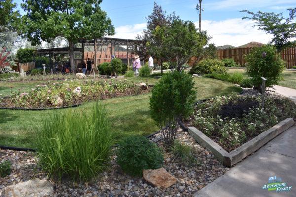 Reptile Gardens - Utah\'s Adventure Family