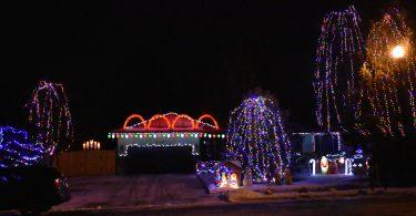 Free Christmas Lights.Free Christmas Adventures Archives Utah S Adventure Family